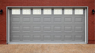 Garage Door Repair at 75265 Dallas, Texas